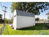 2550 19th Ave - Photo 35