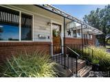 2550 19th Ave - Photo 36