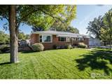 2550 19th Ave - Photo 37