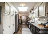 2550 19th Ave - Photo 4