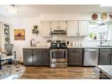 2550 19th Ave - Photo 6