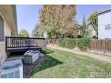 810 Green Wood Dr - Photo 40