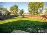 10461 Deerfield St - Photo 28