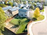 10461 Deerfield St - Photo 4