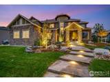6115 Eagle Roost Dr - Photo 1
