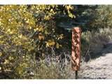 25859 Buckhorn Rd - Photo 23