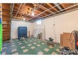 1317 Gard Pl - Photo 24