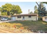 1317 Gard Pl - Photo 3
