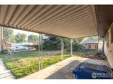 1317 Gard Pl - Photo 30