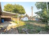 1317 Gard Pl - Photo 31