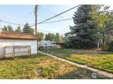1317 Gard Pl - Photo 37