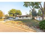 1317 Gard Pl - Photo 4