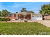 8871 Quigley St - Photo 1