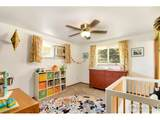 8871 Quigley St - Photo 20