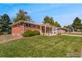 8871 Quigley St - Photo 3