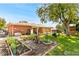 8871 Quigley St - Photo 39