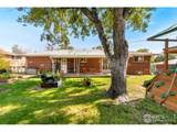 8871 Quigley St - Photo 40