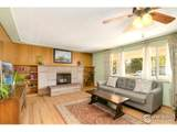 8871 Quigley St - Photo 8