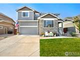 2078 Reliance Dr - Photo 1