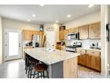 2078 Reliance Dr - Photo 10