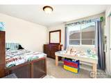 2078 Reliance Dr - Photo 19