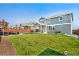 2078 Reliance Dr - Photo 26