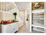 2078 Reliance Dr - Photo 4