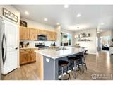2078 Reliance Dr - Photo 9