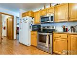 1749 Kokanee Ct - Photo 12