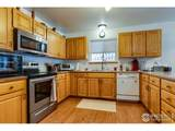 1749 Kokanee Ct - Photo 3