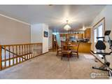 1749 Kokanee Ct - Photo 4