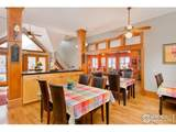 2040 16th St - Photo 14
