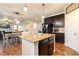 5734 Pineview Ct - Photo 10