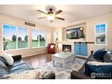 5734 Pineview Ct - Photo 13