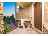 5734 Pineview Ct - Photo 4
