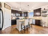 5734 Pineview Ct - Photo 8