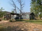 4517 County Road 54G - Photo 11