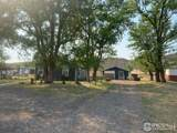 4517 County Road 54G - Photo 3