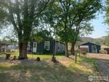 4517 County Road 54G - Photo 4