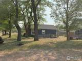 4517 County Road 54G - Photo 9