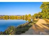 4945 Twin Lakes Rd - Photo 25