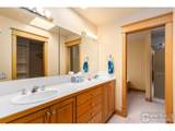 3822 11th St - Photo 22