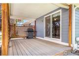3822 11th St - Photo 33
