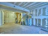1519 19th Ave - Photo 16