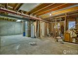 1519 19th Ave - Photo 17