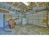 1519 19th Ave - Photo 18
