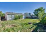 1519 19th Ave - Photo 19