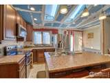 1519 19th Ave - Photo 4