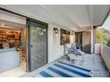 415 Howes St - Photo 11