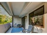 415 Howes St - Photo 14